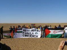 Los muros de la verguenza: Sahara Occidental. Sports, Walls, Hs Sports, Sport