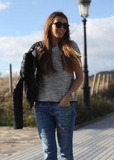 Pinspire - Pin de La Julyeta:Moda feliz