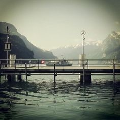 Twitter / kevinandreanKA: #swiss #switzerland #ini #