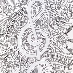 Middle School Coloring Sheets coloring pages for middle school girls Middle School Coloring Sheets. Here is Middle School Coloring Sheets for you. Middle School Coloring Sheets coloring pages for middle school girls. Coloring Pages For Grown Ups, Coloring Pages To Print, Coloring Book Pages, Coloring Sheets, Abstract Coloring Pages, Zen Colors, Printable Adult Coloring Pages, Art Pages, Zentangles