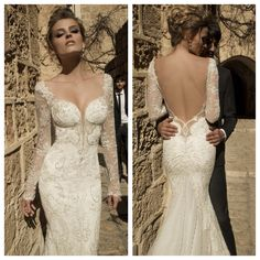 Wedding dress of my DREAMS!!!!