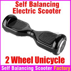 Find More Electric Scooters Information about 2 Wheel Electric Standing Scooter Skateboard Balancing Scooter Monorover R2 Hoverboard Smart Balance Board Drifting Unicycle,High Quality r2 flashlight,China scooter car Suppliers, Cheap r2 boots from Enjoy-ing Technology on Aliexpress.com