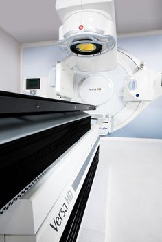 Puerto Rico's Caribbean Imaging and Radiation Therapy Center Orders Elekta's New Versa HD System for Treatment of Cancer Patients