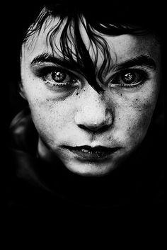 Drenched | Flickr: Intercambio de fotos