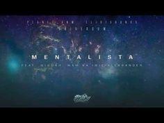 Planet ANM / EljotSounds - Mentalista (ft. Miuosh, Mam Na Imię Aleksander) - YouTube
