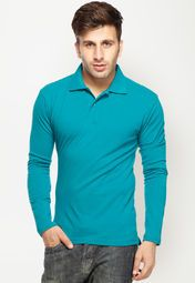 d201896f 73 Best Jabong Purchases images in 2014 | Polo shirts, Polo t shirts ...