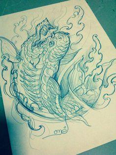 ลายไทย tattoo - ค้นหาด้วย Google