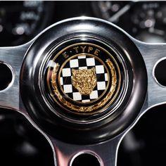 123 Best Jaguar badges, logos & mascots. images in 2019
