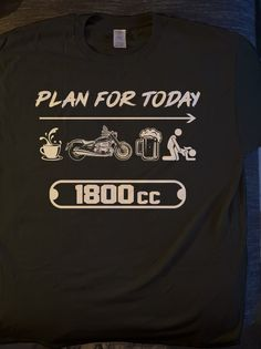 Bmw, How To Plan, Mens Tops, T Shirt, Fashion, Supreme T Shirt, Moda, Tee Shirt, Fashion Styles