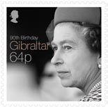 Queen's 90th Birthday #Queenat90 #QueensBirthday Queen 90th Birthday, 1st Day, Queen Elizabeth Ii, Great Britain, Birthday Celebration, Celebrities, Royals, Postcards, Coins