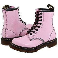 102 Best doc Martens boots images  c23d14d90ac4