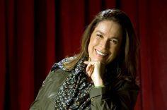 A historiadora é autora de uma série de livros de referência nas universidades brasileiras.