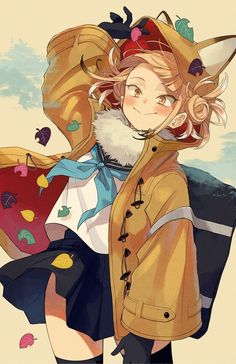 Anime: My Hero Academia Yandere Girl, Yandere Anime, Animes Yandere, Chica Anime Manga, Otaku Anime, Kawaii Anime, My Hero Academia Episodes, Hero Academia Characters, My Hero Academia Manga