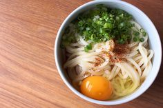 yuikki:  UDON by naoyafujii on Flickr.
