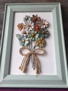 Nature Crafts, Fall Crafts, Crafts To Make, Home Crafts, Christmas Crafts, Arts And Crafts, Paper Crafts, Diy Crafts, Christmas Ideas