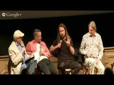 Roy Orbison - Mystery Girl: Unraveled Documentary LIVE Q&A Session - YouTube