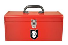 42 Grunt Tips & Tactics for Your Toolbox when the SHTF