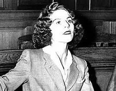 TIL about Stella Kübler a German Jewish woman who collaborated with the Nazis in hunting down thousands of hiding Jews despite her parents being killed. After the war she converted to Christianity and became an open anti-semite Sandra Day O'connor, Holocaust Books, Weird But True, Major Events, The Third Reich, Lest We Forget, Women In History, Ww2 History, History
