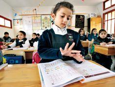 موعد بداية الدراسة 2016 في مصر ، تفاصيل توقيت بداية المدارس لعام 2015-2016 والعودة الي المدارس