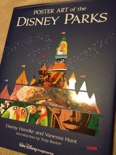 #66- Visit all of the Disney parks around the world. Because the one in Florida isn't enough ;)