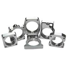 d35274962ac0 A  throttle body  spacer is an easy bolt-on upgrade—it fits