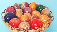3 IDEI DE VOPSIT OUA PENTRU PASTI RAPIDE SI USOR DE FACUT Easter Traditions, Easter Eggs, Make It Yourself, Facebook, Blog, Romania, Youtube, Blogging, Youtubers