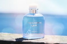 Scents of the Summer — the BEAU