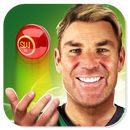 Download Shane Warne:        Here we provide Shane Warne V 1.0.1 for Android 2.3.2++ KoS MOBILE: Face Shane Warne – The King of Spin! HEAPS OF FUN! The ultimate mobile cricket bowling experience! Wicked Witch Software presents Shane Warne: King of Spin. Enjoy playing as Shane Warne in this cricket bowling game...  #Apps #androidgame #WickedWitch  #Sports http://apkbot.com/apps/shane-warne.html