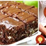 Archívy Recepty - Page 2 of 803 - To je nápad! Tiramisu, Gluten, Desserts, Food, Tailgate Desserts, Deserts, Meals, Dessert, Yemek