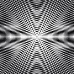 Realistic Graphic DOWNLOAD (.ai, .psd) :: http://realistic-graphics.ovh/pinterest-itmid-1006785517i.html ... reticular background ...  3d, background, black, edges, grid, hole, illustration, many, network, pattern, quadrangle, ripples, round, screen, texture, vector, white  ... Realistic Photo Graphic Print Obejct Business Web Elements Illustration Design Templates ... DOWNLOAD :: http://realistic-graphics.ovh/pinterest-itmid-1006785517i.html