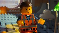 Oscar Snubs: Jennifer Aniston, 'Lego Movie,' 'Selma' Director, More
