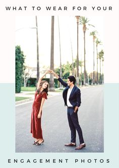 Los Angeles Engagement Session - Orange County and Destination Wedding Photographer Engagement Couple, Engagement Pictures, Engagement Shoots, Country Engagement, Fall Engagement, Couple Photography, Engagement Photography, Wedding Photography, Cant Help Falling In Love
