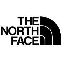 The North Face Student Discounts