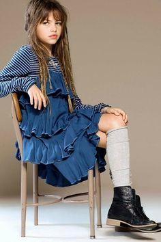 finch-models-young-girls-blue-teen-girl