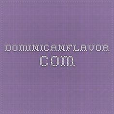 dominicanflavor.com