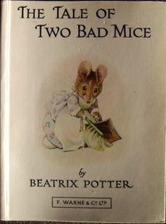 Google Image Result for http://www.childrensclassics.com.au/media/ccp0/prodlg/tale-two-bad-mice-beatrix-potter.jpg
