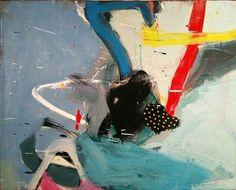 Tory Cowles contemporary art