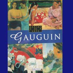 Paul Gauguin ( 1848 - 1903) foi um pintor que acreditando-se rejeitado pela civilização, empreendeu uma longa viagem em busca do paraíso perdido. Através de sua imaginação e de seus pincéis, criou um lugar onde habitava a pintura e reinava a cor. ✔Basile Estudo Orientado ✏Aulas particulares de todas as matérias do ensino fundamental até o superior inclusi 3022-2263 3022-2264 ⭕  www.basileestudoorientado.com.br