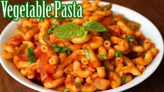 veggie pasta recipes for toddlers-#veggie #pasta #recipes #for #toddlers Please Click Link To Find More Reference,,, ENJOY!!