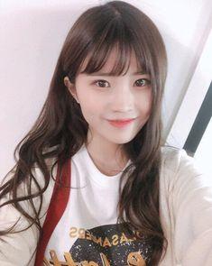 Cute Korean Girl, South Korean Girls, Asian Girl, Kpop Girl Groups, Korean Girl Groups, Kpop Girls, Cute Girls, Cool Girl, Cute Songs