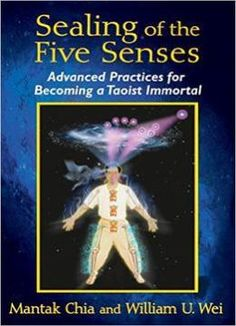 Free mantak chia pdf ebook download universal healing tao sealing of the five senses advanced practices for becoming a taoist immortal fandeluxe Image collections