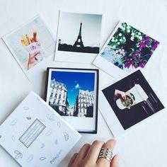 #happyuser #polagram Gift box : 15,90€ 12.69£ I 19.90$ app.polagr.am