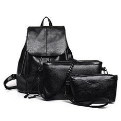 Shoulder Bags Straightforward Female Crossbody Bags For Women 2019 High Quality Pu Leather Famous Brand Luxury Handbag Designer Sac A Main Ladies Shoulder Bag Skillful Manufacture