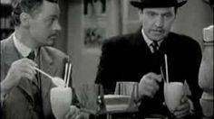 one foot in heaven 1941 full movie - YouTube