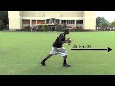 VIDEO: Physics of Football