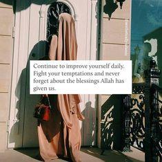 •reminders•