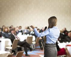 10 Tips For Giving An Oral Presentation | Surviving College