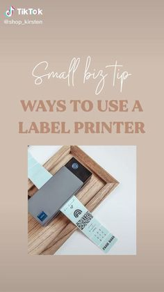 Best Small Business Ideas, Small Business Plan, Small Business Marketing, Starting A Business, Etsy Business, Craft Business, Business Branding, Maquillaje Diy, Successful Business Tips