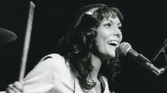 Karen Carpenter.      #Longwood Elementary School   #William Henry Shaw HS