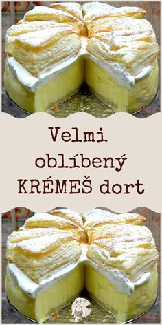 Camembert Cheese, Ale, Dessert Recipes, Food And Drink, Cooking Recipes, Sweets, Snacks, Cool Desserts, Low Carb Snack Ideas